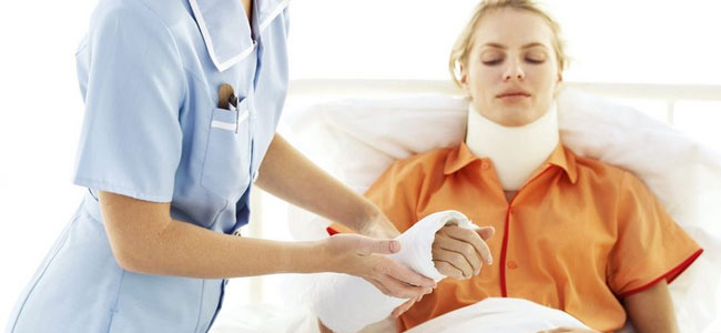 How Can A Personal Injury Lawyer Help Me  Injury Lawyers Attorney